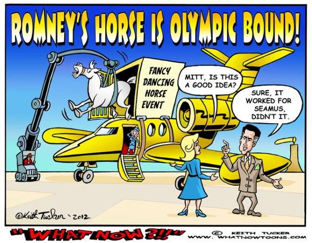 Mitt_Romneys_olympic_horse-what-now-421.jpg