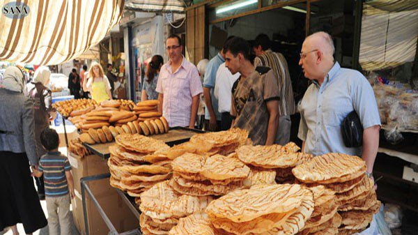 damascus+market.jpg