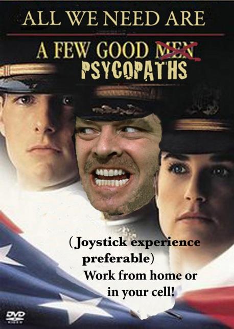 psycos.jpg