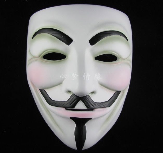 -V-for-Vendetta-Mask.jpg