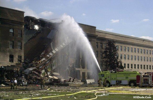 pentagon-911.jpg