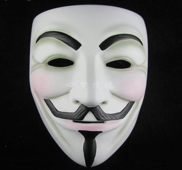 -V-for-Vendetta-Mask.jpg