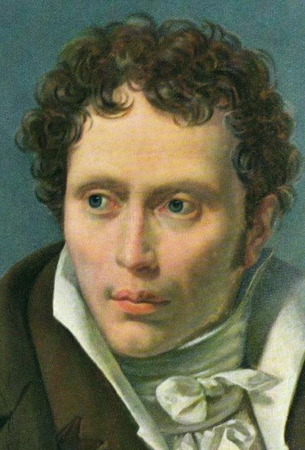 schopenhauer-1815-754x1113.jpeg