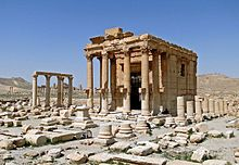 220px-Temple_of_Baal-Shamin,_Palmyra