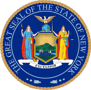 Seal_of_New_York_svg