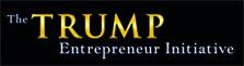 trump_university_logo