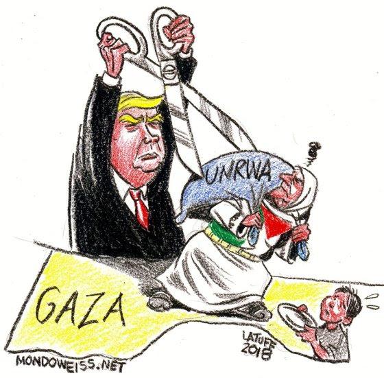 gazanumoneshithole.jpg